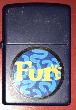 Collectible vintage zippo for Sale in Groveport, OH