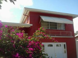 FLORIDA HOUSE FOR SALE (FISHING, SUNSHINE, OCEAN) for Sale in Boston, MA