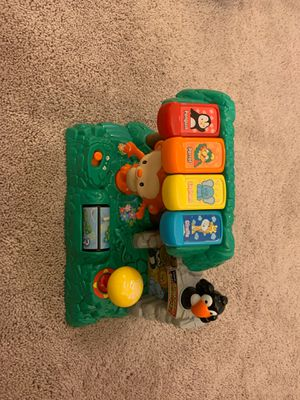 Infant/kid toys for Sale in Bolingbrook, IL