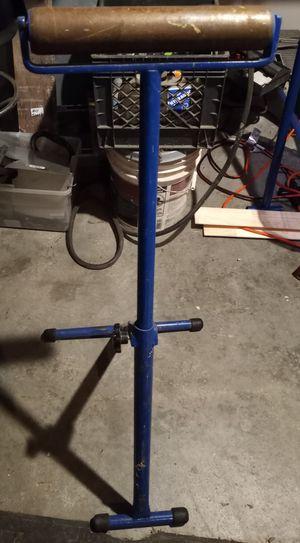 Roller adjustable for Sale in Monroe, WA