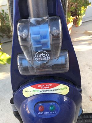 Bosses Rewind Smart Clean vac for Sale in Lakewood, CA