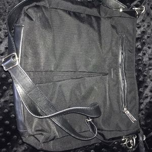 Travel bag/ purse for Sale in Houston, TX