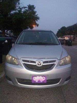 Mazda Mpv 2005 for Sale in Belle Isle, FL