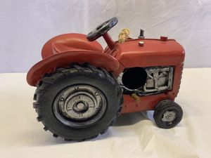 Tractor Birdhouse for Sale in Lauderdale Lakes, FL