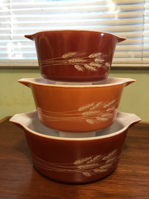 Pyrex for Sale in Long Beach, CA