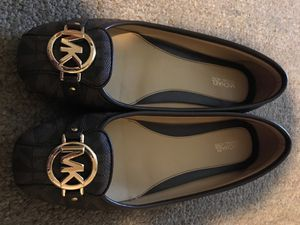 Michael Kors flats for Sale in Manchester, NH