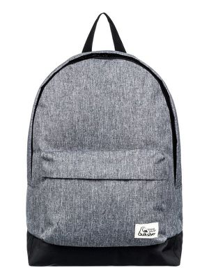 Quicksilver Backpack everyday LIGHT GREY HEATHER for Sale in South El Monte, CA