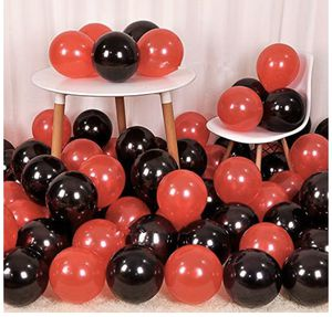 200 pieces balloons for Sale in Allentown, PA
