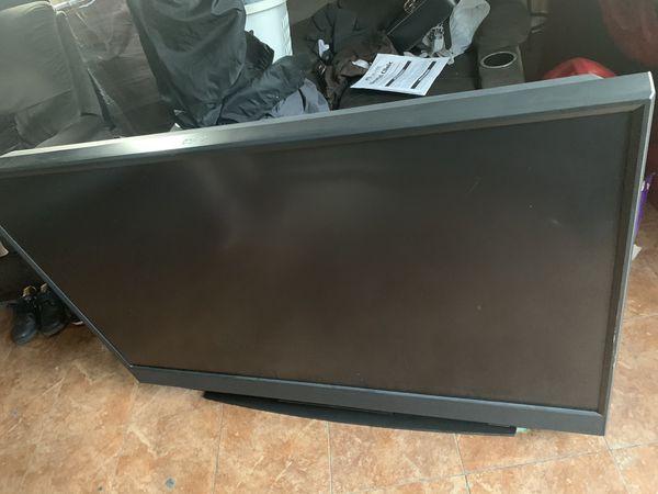 60 inch tv