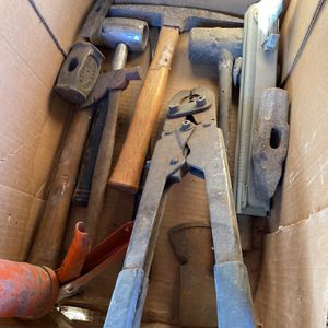 Misc Vintage Tools / Sockets for Sale in Middletown, PA