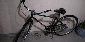 Americano Cruiser Bike for Sale in Walnut Creek, CA