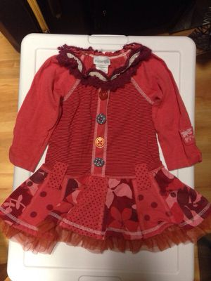 Used, naartjie kids, size 12-18 months for Sale for sale  River Edge, NJ