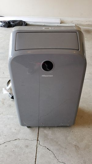 Hisense AC for Sale in Brentwood, TN