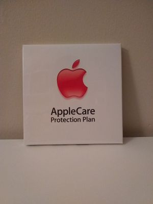 AppleCare Protection Plan for MAC for Sale in Frederick, MD