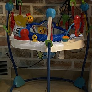 Baby Bouncer for Sale in Hammond, IN
