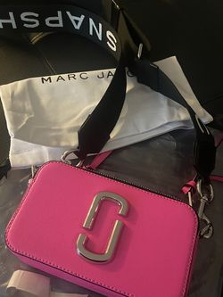 Marc Jacobs Snapshot Small Bag for Sale in Temple Hills,  MD
