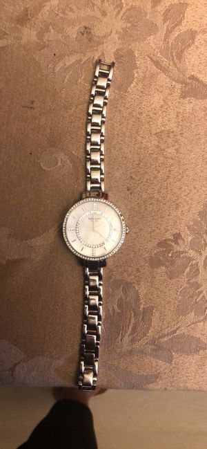 Kate Spade Watch for Sale in Secaucus, NJ