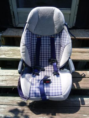 Baby toddler car seat for Sale in Niles, MI