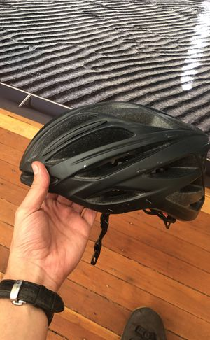 Specialized Biking Helmet - bike for Sale in San Francisco, CA