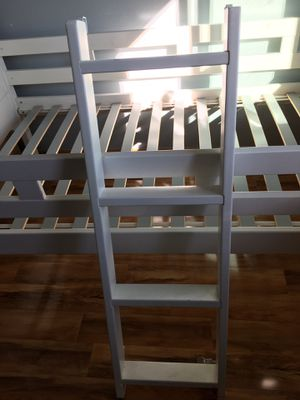 Bunk bed for Sale in Renton, WA