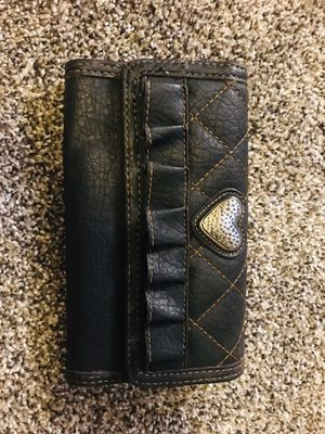 $5 XOXO Wallet for Sale in Tolleson, AZ