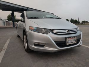 Honda Insight EX Clean Title for Sale in West Covina, CA