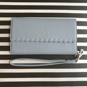 Kate Spade IPhone Wristlet for Sale in Sunnyvale, TX