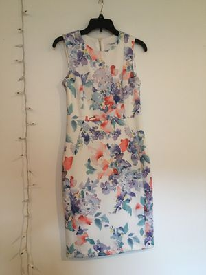 Floral Dress for Sale in Independence, KY