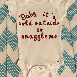 Baby Onesie for Sale in Eugene, OR