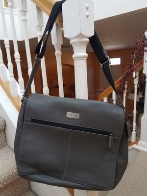 Coach Messenger Bag for Sale in Orlando, FL