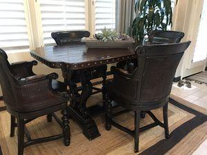 Kitchen table for Sale in Orange, CA