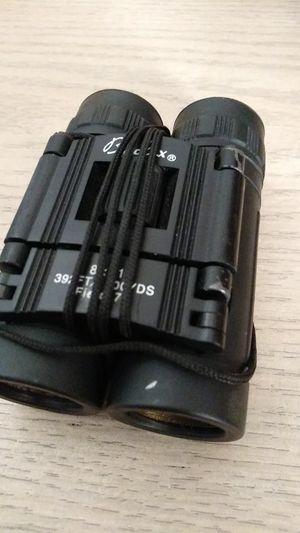 Binoculars for Sale in Trinity, FL