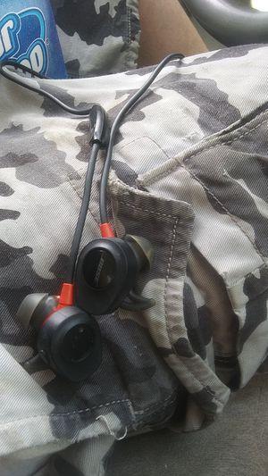 Bose wireless earbuds for Sale in Clearwater, FL