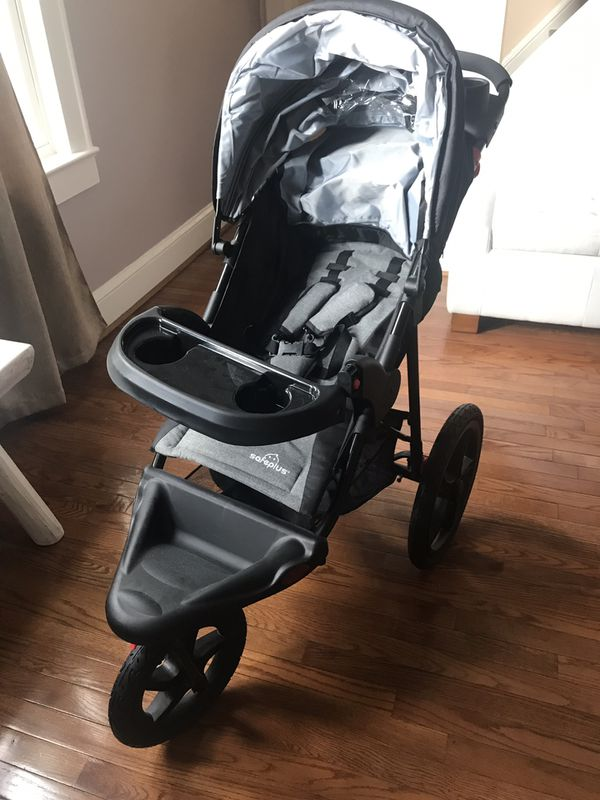 Costzon Baby Stroller BRAND NEW!!