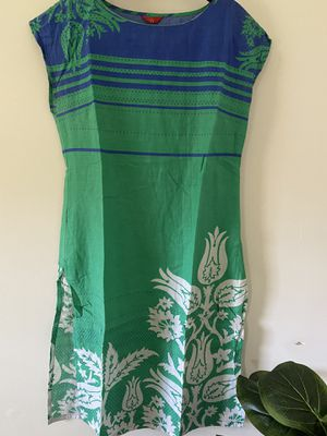 W FOR WOMEN KURTHI for Sale in Columbia, MD