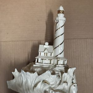 Lenox Lighthouse for Sale in Seattle, WA