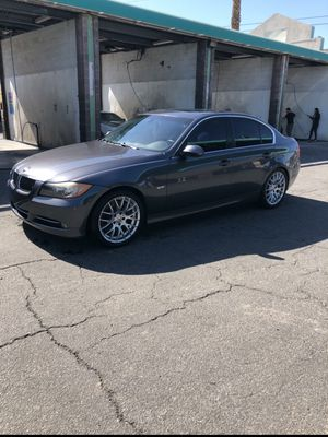 Bmw 335i for Sale in Las Vegas, NV