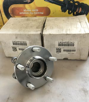 Nissan Infiniti Altima Maxima Murano QX60 JX35 Pathfinder Quest Wheel Bearings and Hubs for Sale in Tampa, FL