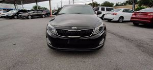 2015 Kia Optima for Sale in Sanford, FL