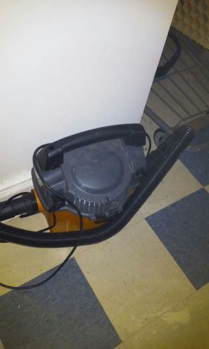 Shop vac for Sale in Baltimore, MD