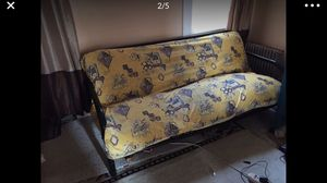 Sofa bed full size for Sale in Queens, NY