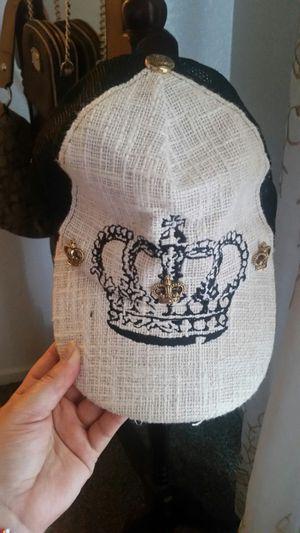 Hat for Sale in Lodi, CA