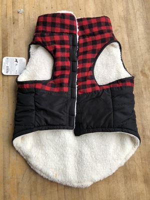 Dog sweater for Sale in Sunbury, PA