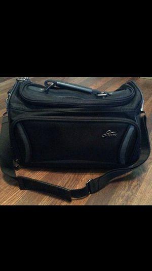 CARRYING BAG TOTE for Sale in Santa Ana, CA