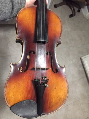 Stradivarius 3/4 copy for Sale in Danbury, CT