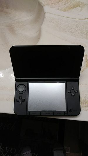 Nintendo d's for Sale in Columbus, OH