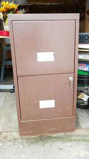 File cabinet for Sale in Revere, MA