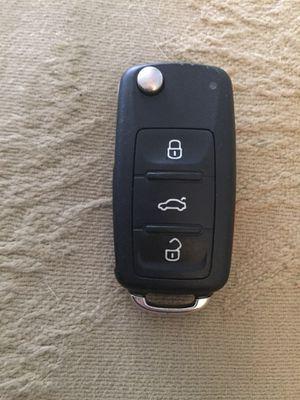 2012 entry remote VW Volkswagen Tiguan for Sale in Los Angeles, CA