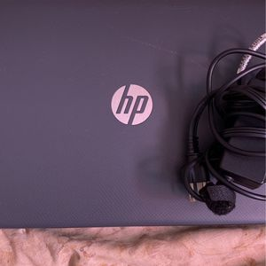 HP laptop | 14inch HD Display | windows 10 for Sale in Tampa, FL