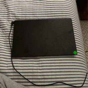 Lenovo Ideapad S340 for Sale in Manchester, NH